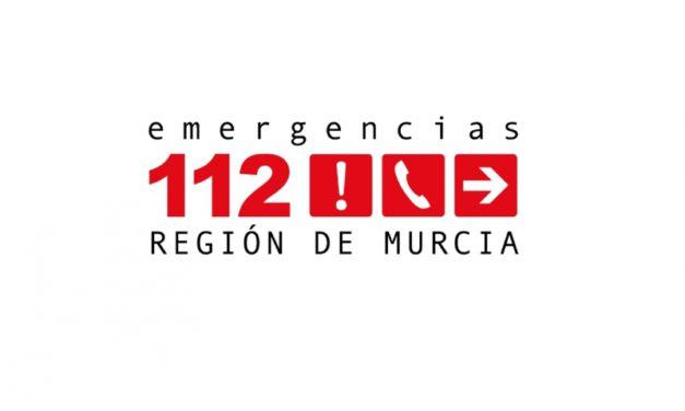 Trabajadores del 112 denuncian condiciones laborales precarias y anuncian movilizaciones