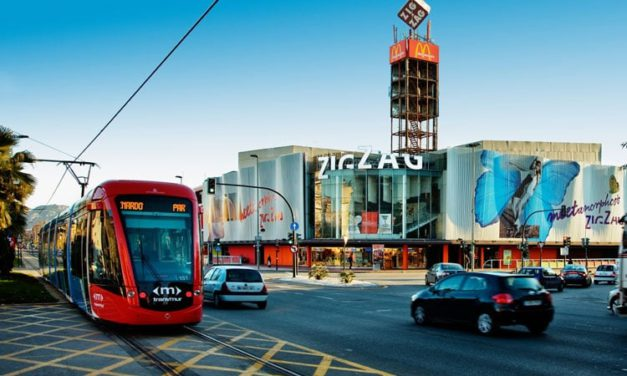 Sindicatos y patronal de Comercio de la Región de Murcia se reúnen para constituir la mesa negociadora del convenio