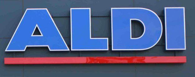 UGT consigue los 9 miembros del Comité de Empresa de Aldi Supermercados en Murcia