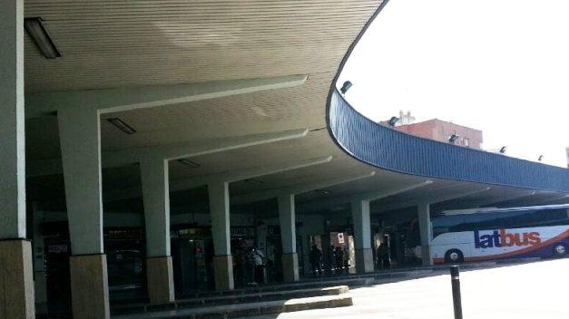 Convocada huelga en sector de transporte de viajeros urbanos y regulares de cercanías de la Región de Murcia