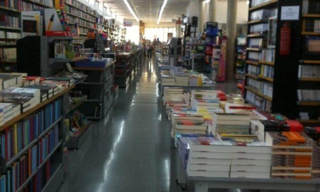 Situación del Convenio Colectivo de Comercio General de Murcia