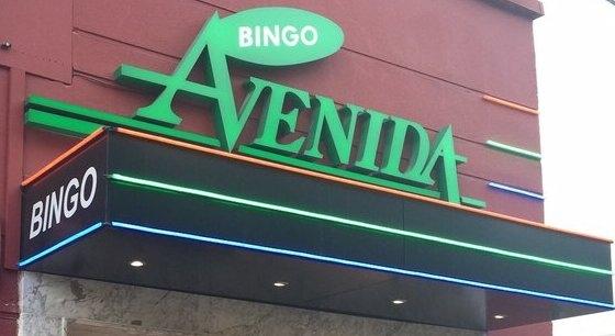 Nada justifica que el bingo presencial tenga una tributación superior que el de distancia, siendo el mayor generador de empleo